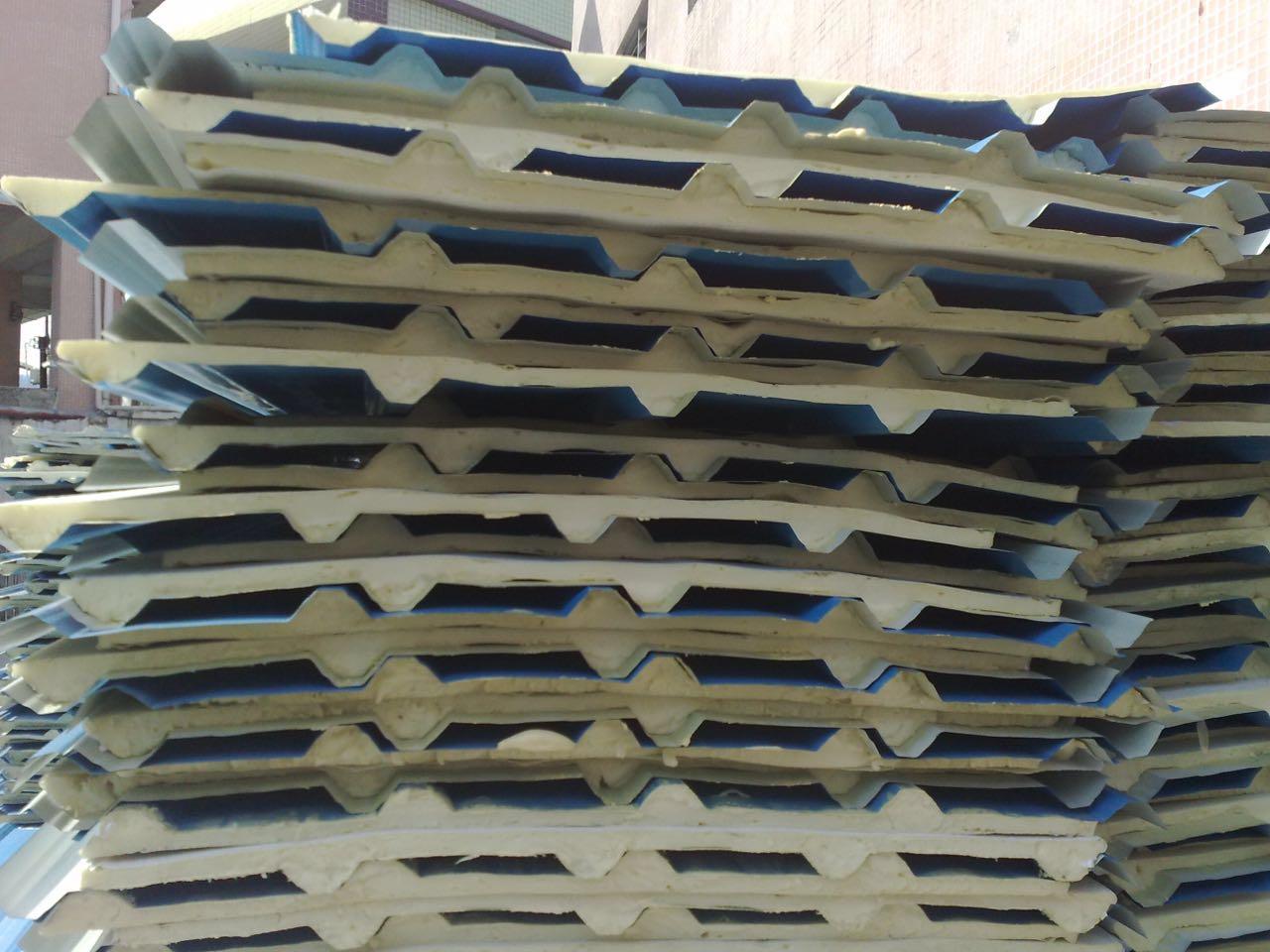 东莞活动板房,东莞活动板房大概做工效果如何体现呢